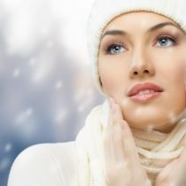7 Reasons to Get a Facial this Winter