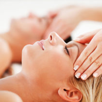 It's Time for A Little Valentines Pampering [Two Ways to Pamper Your Valentine]